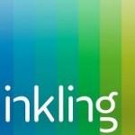 inkling1-580x482